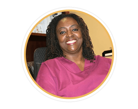 Riverside Dental Health & Beauty Spa: Barbara Lewis-Heywood, DMD image 0