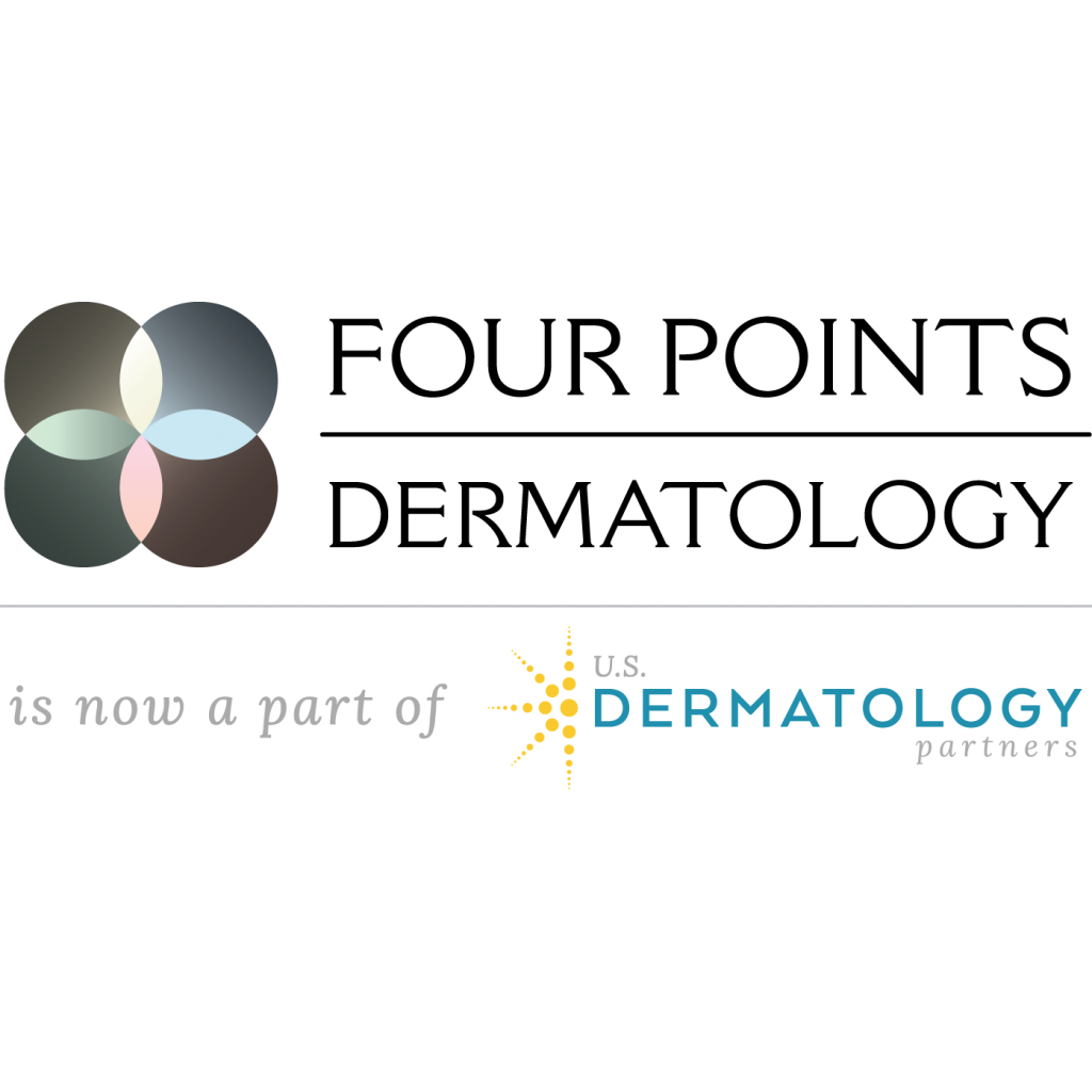 U.S. Dermatology Partners Four Points