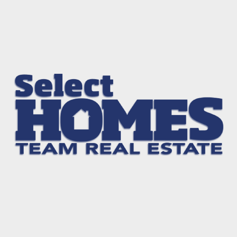 Select Homes - Springfield Team Real Estate