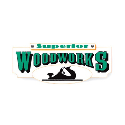 Superior Woodworks