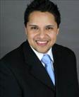Farmers Insurance - Mark Gonzales