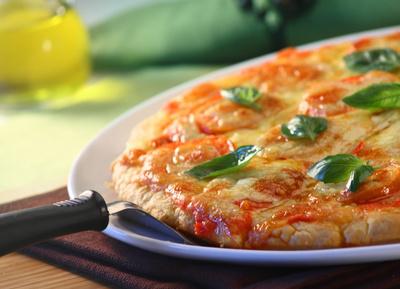 Pizzeria Positano di Amato Matteo  Ristorante