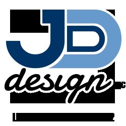 JD Design, LLC