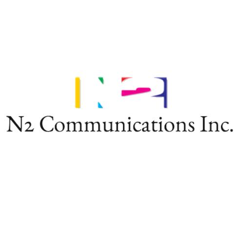 N2 Communications Inc.