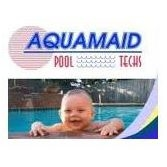 Aquamaid Pool Techs