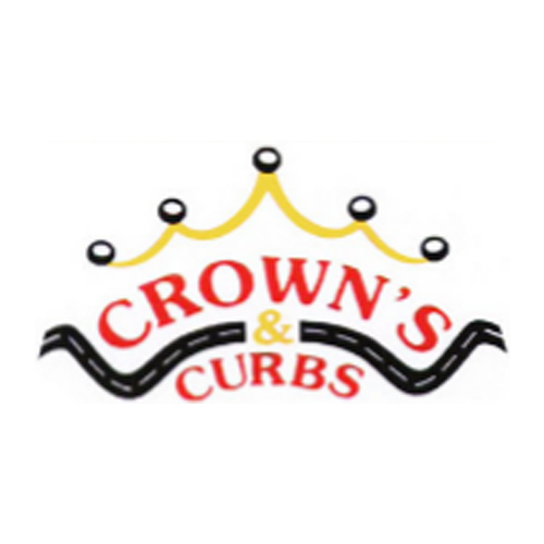 Crown's & Curbs