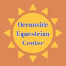 Oceanside Equestrian Center