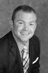 Edward Jones - Financial Advisor: Spencer B Nichols image 0