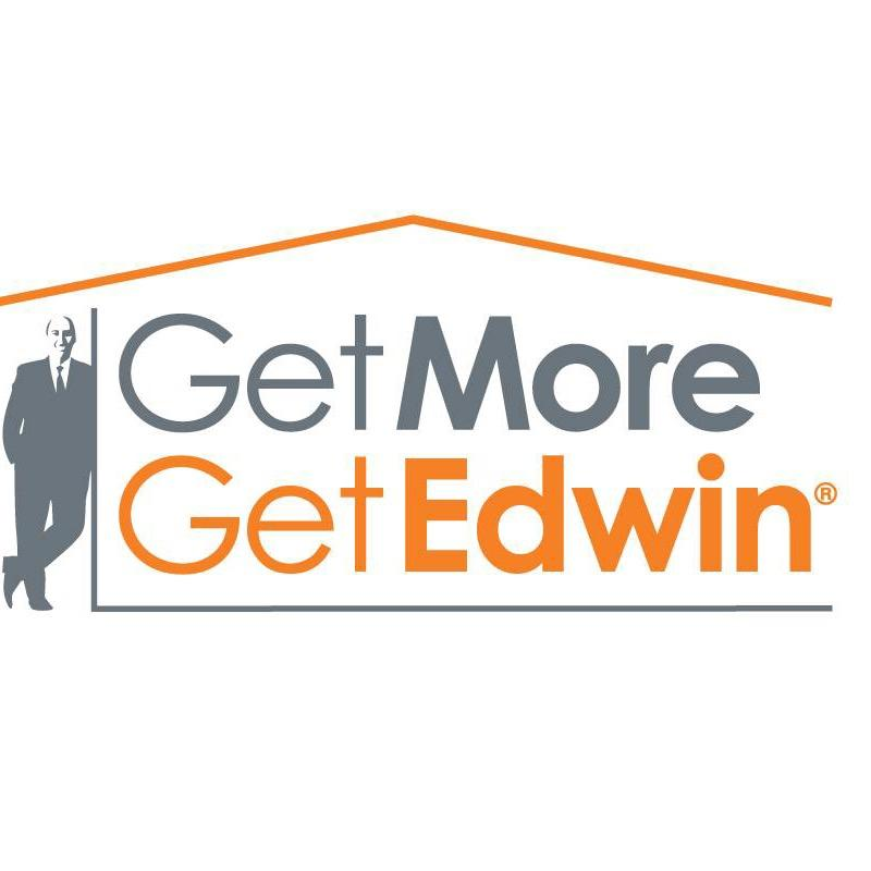 Edwin Ordubegian-Coldwell Banker Hallmark Realty