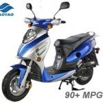 image of the Scooters Plus More