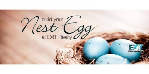 EXIT Realty Horizons image 26