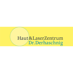 Logo von Dr. Johann Derhaschnig