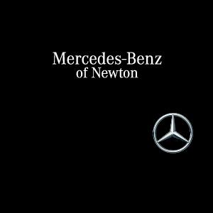 Mercedes-Benz of Newton