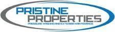 Pristine Properties LLC image 8