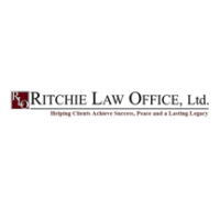 Ritchie Law Office, Ltd. image 1