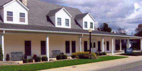 Lawlor Funeral Home In Columbia Il