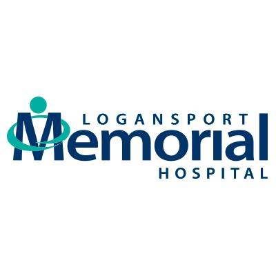 Logansport Memorial Hospital