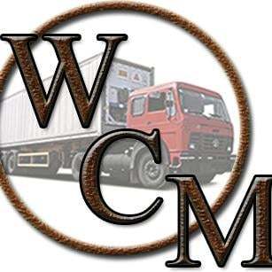 West Coast Moving Company