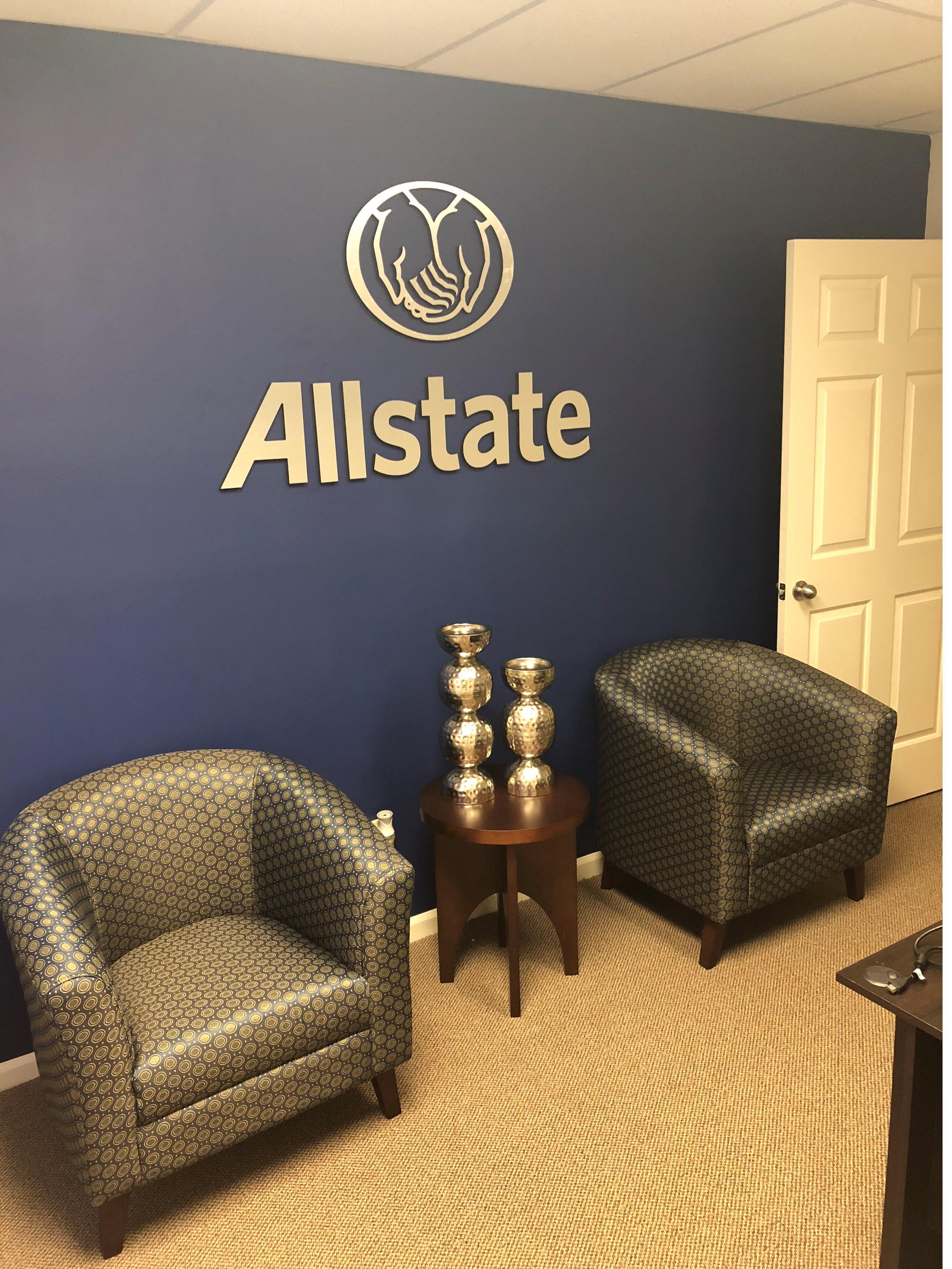 Dominique Whatley: Allstate Insurance image 5