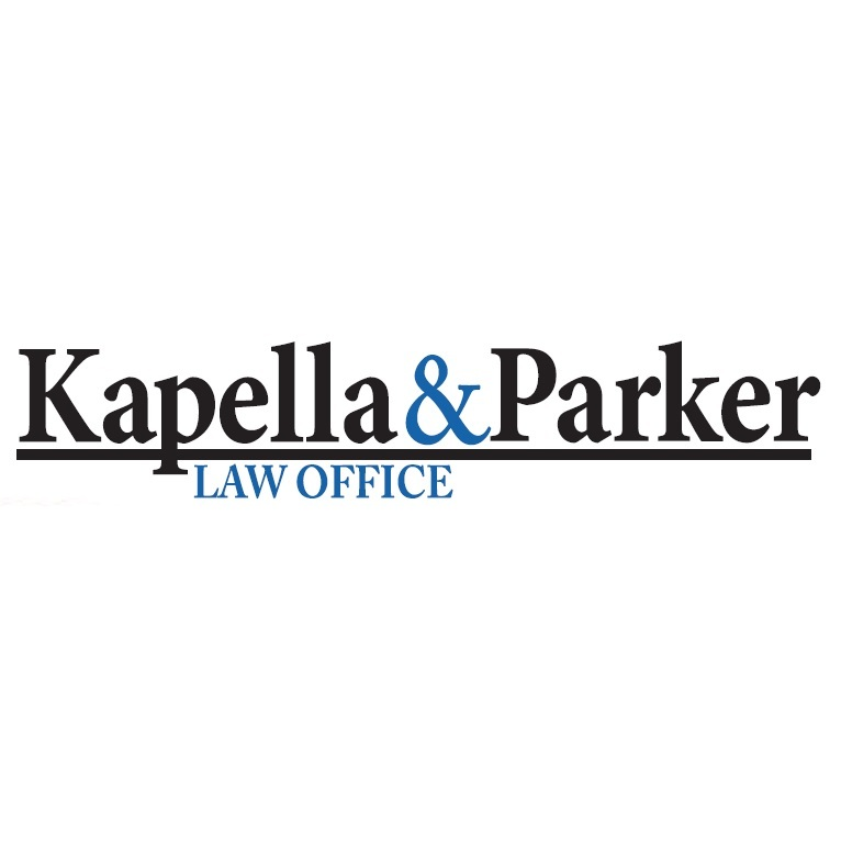 Kapella & Parker Law Office image 0