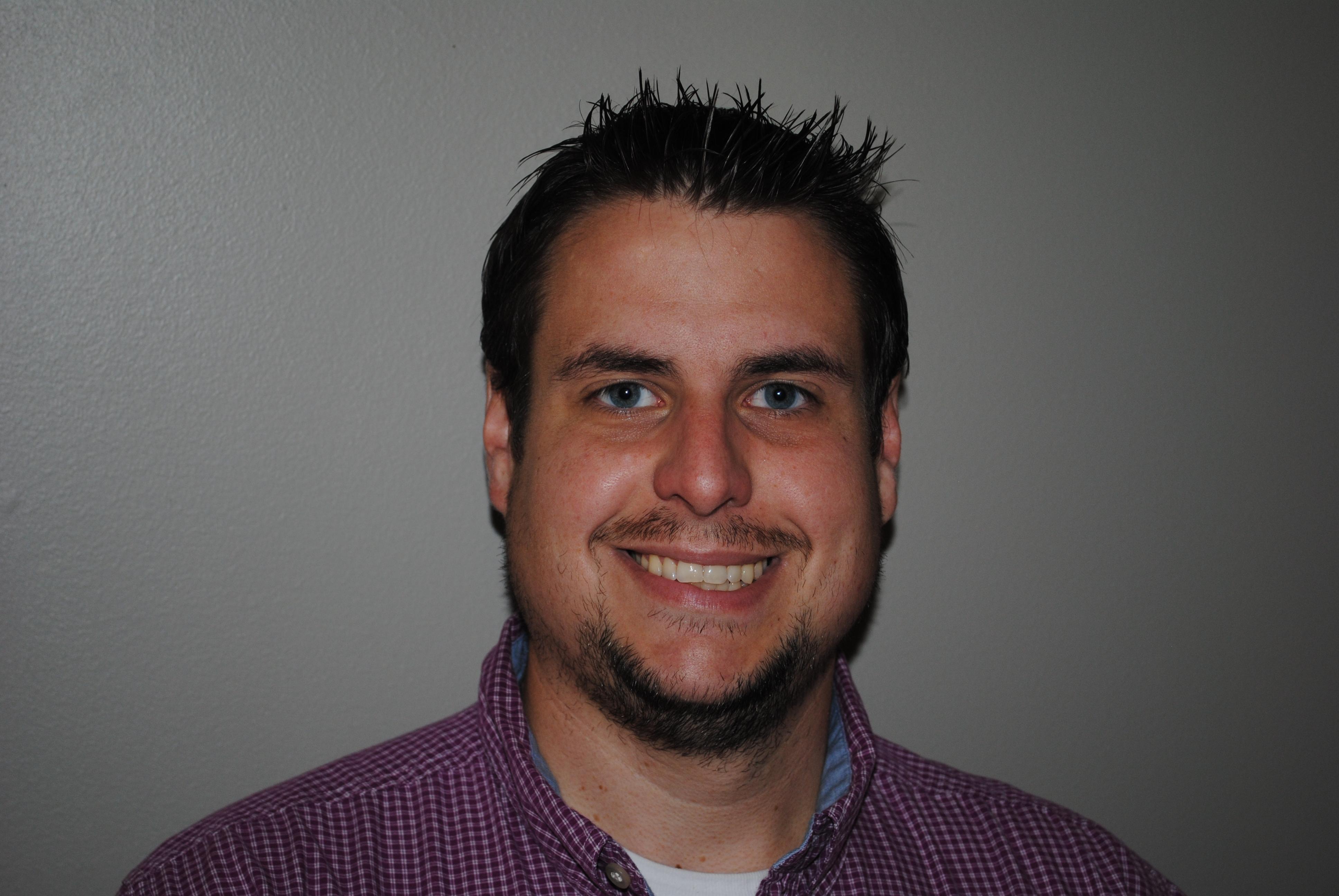 Garrett A. Surles, CPA PLLC