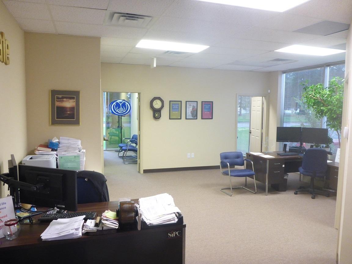 Allstate Insurance Agent: Kevin Bleier image 2