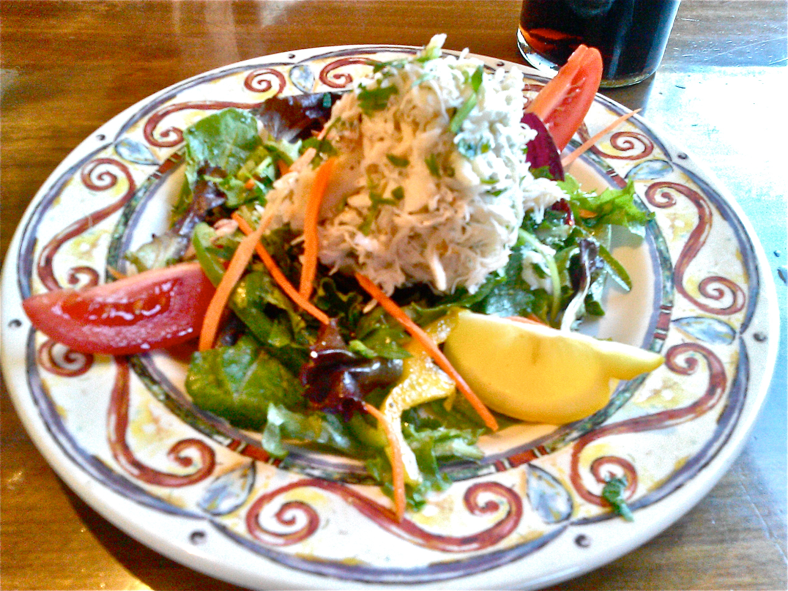 Saylor's Restaurant & Bar image 14