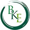 Chris Lee, Bookkeeping Express Cincinnati