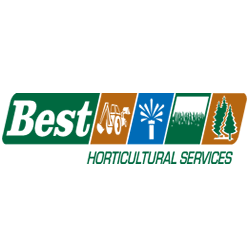 Best Horticultural Services In Marlboro Nj 07746 Citysearch