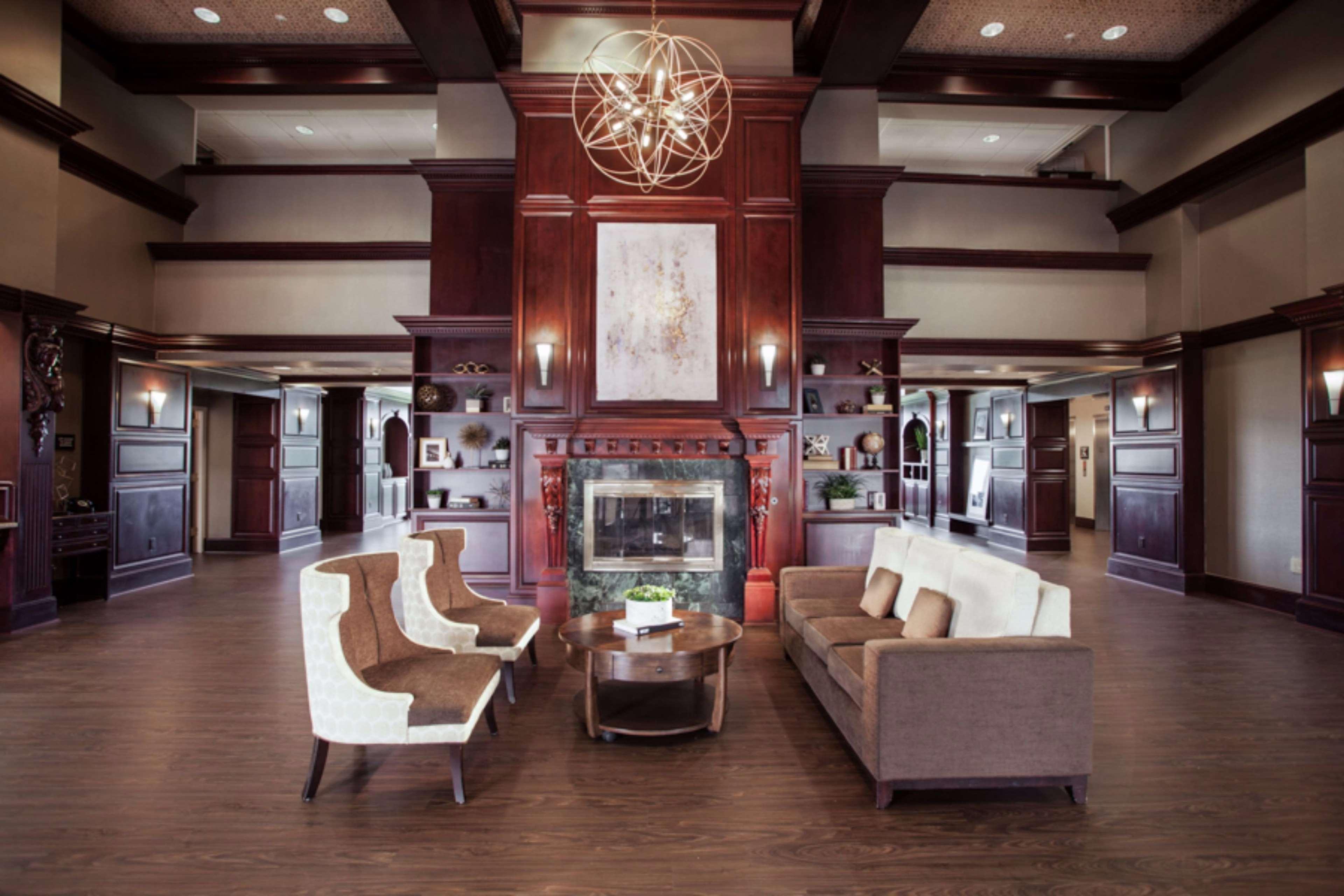 Hampton Inn & Suites Dallas-DFW Airport North-Grapevine image 4
