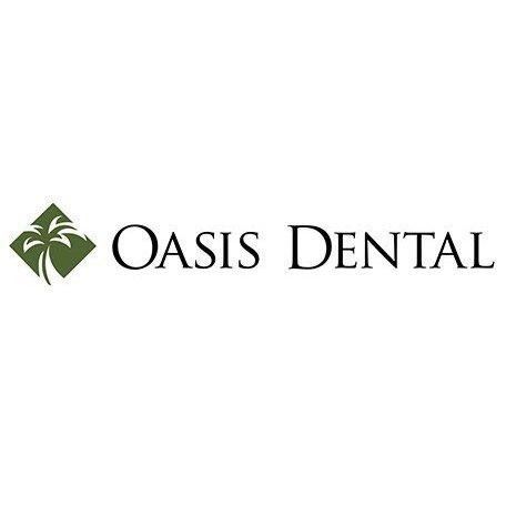 Oasis Dental