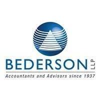 Bederson LLP