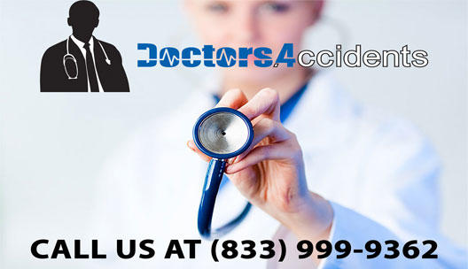 Jpa Liaison Solutions - DBA- Doctors4accidents image 1