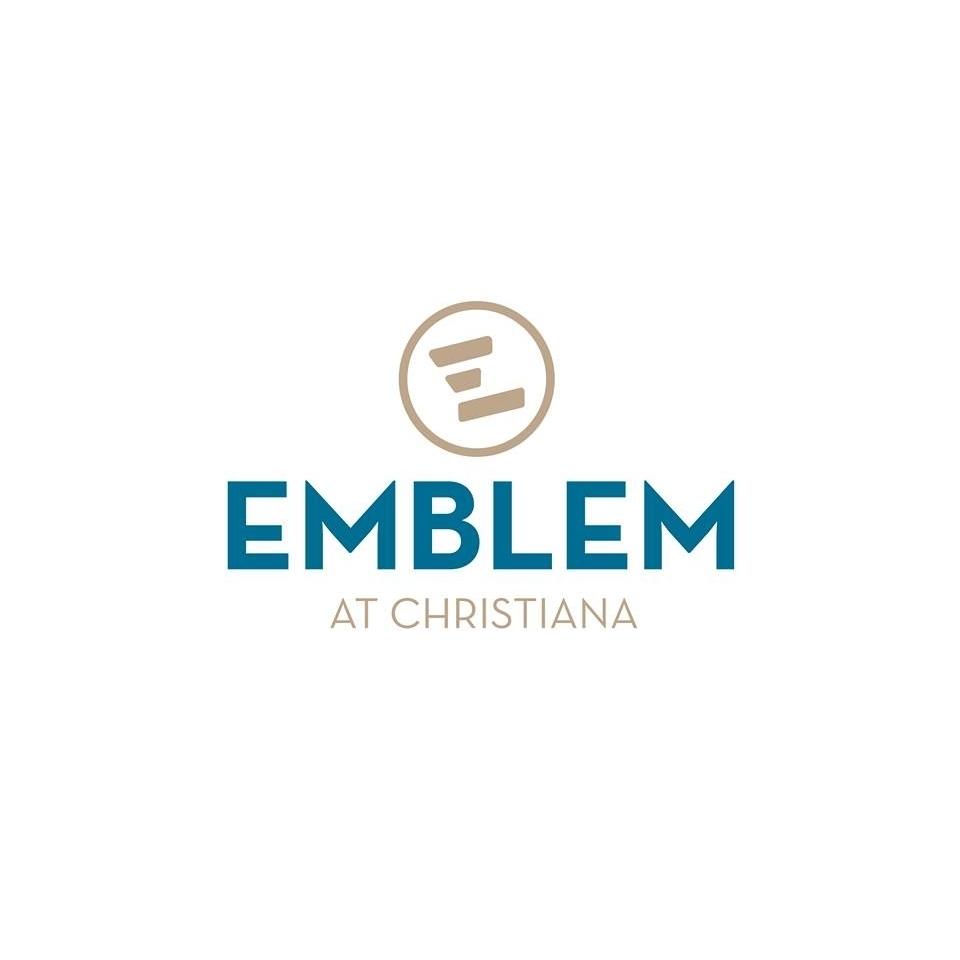 Emblem Apartments