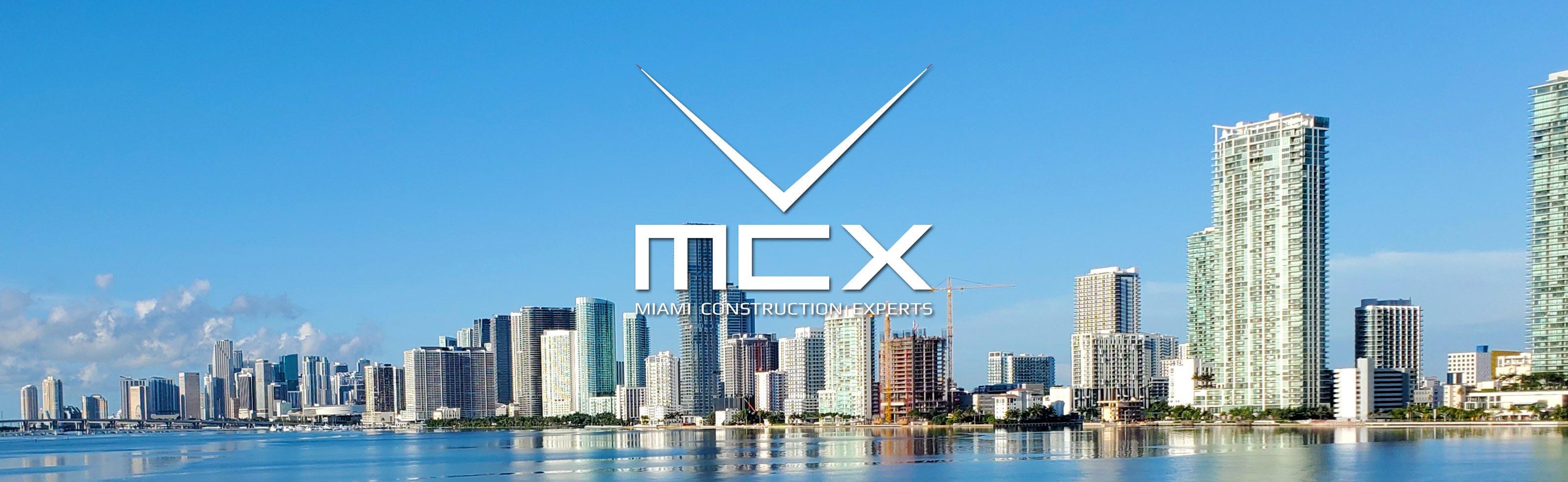MCX Construction Inc
