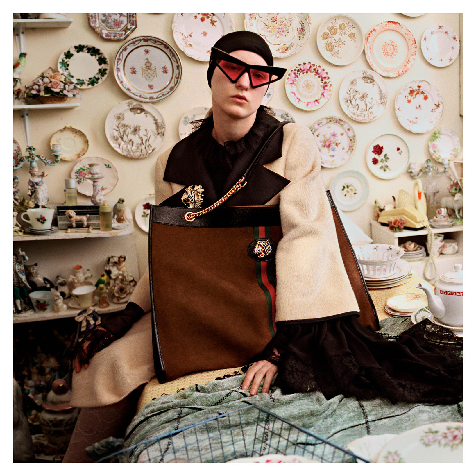 Gucci at Neiman Marcus image 3