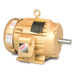 Nelsen Electric Motor Service image 1