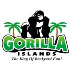 Gorilla Outdoor Living image 0