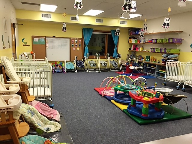 Today's Life Schools & Child Care image 1