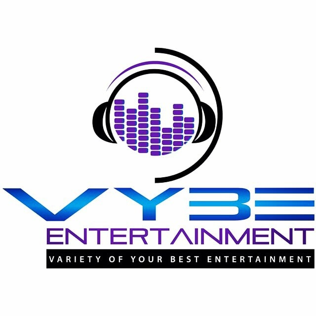 VYBE Entertainment