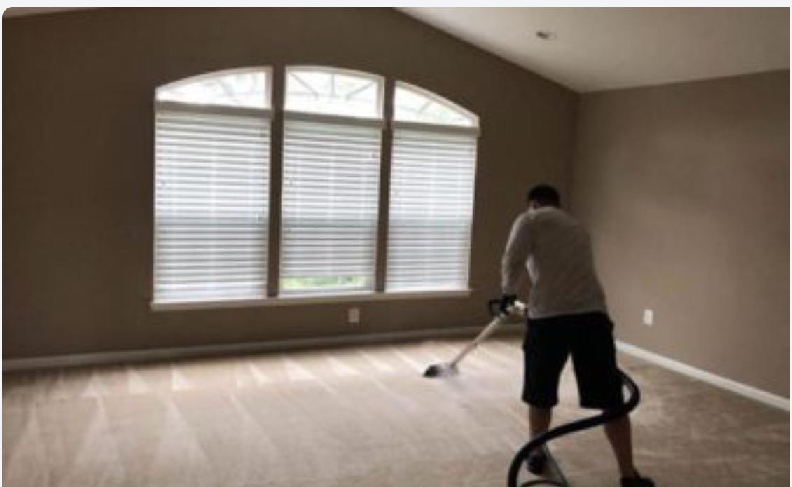 Ownit Spotless Cleaning Services image 3