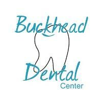 Buckhead Dental Center