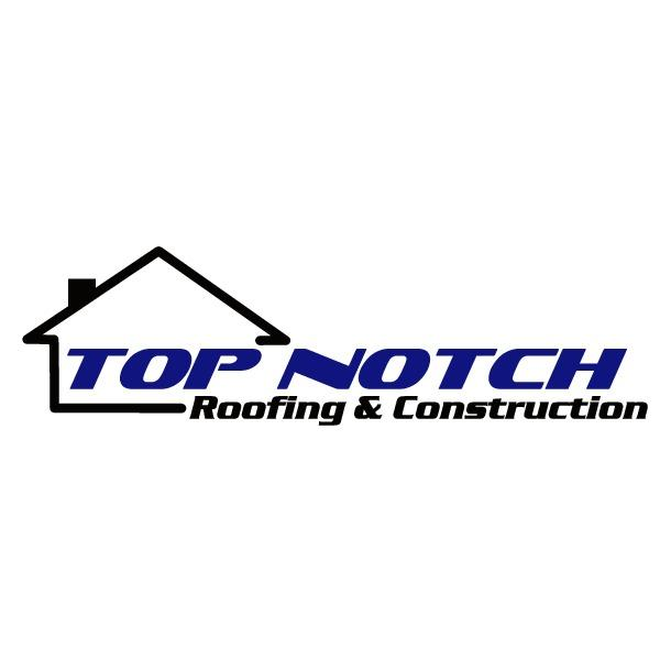 Top Notch Roofing LLC