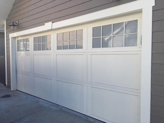 24 Corona Garage Door Repair image 0