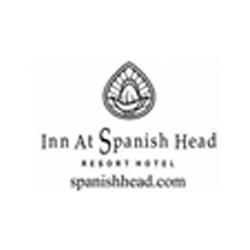 Inn At Spanish Head