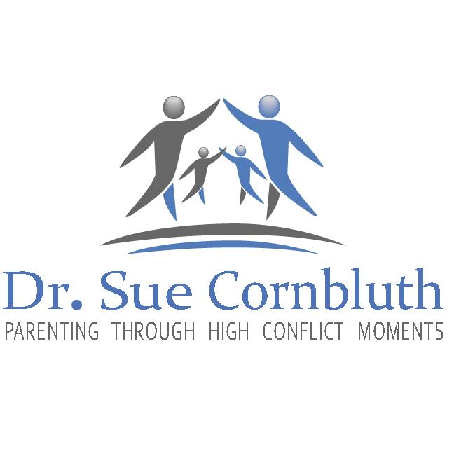 Dr. Sue Cornbluth - Spring House, PA 19002 - (267)261-8462 | ShowMeLocal.com