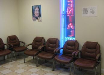 Webster Square Dental Care image 9