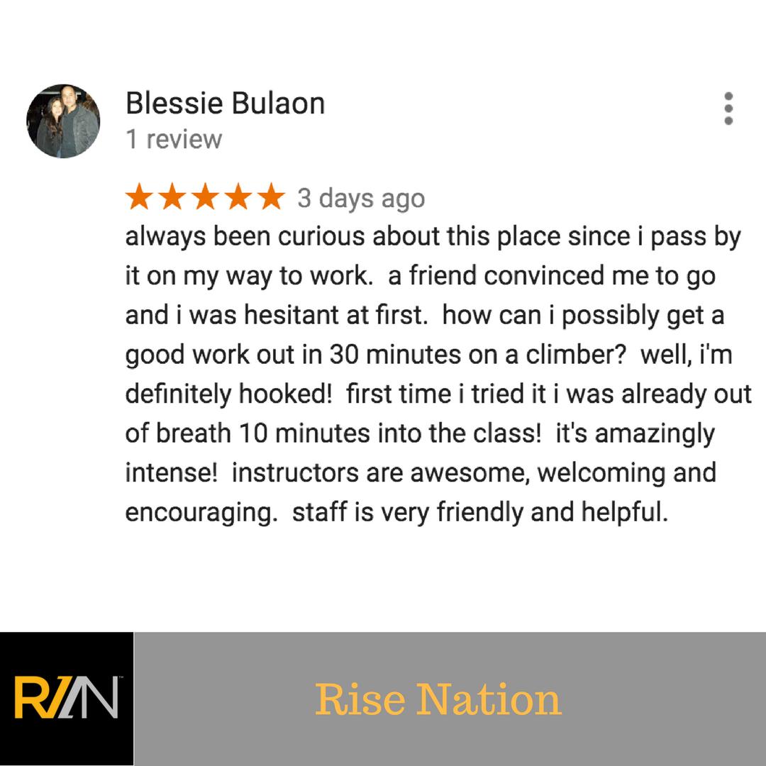 Rise Nation image 17