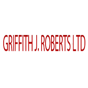 Griffith J Roberts Ltd