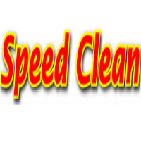Mallow Speed Clean Services